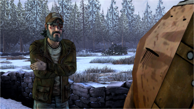 File:AmTR Kenny Freezing.png
