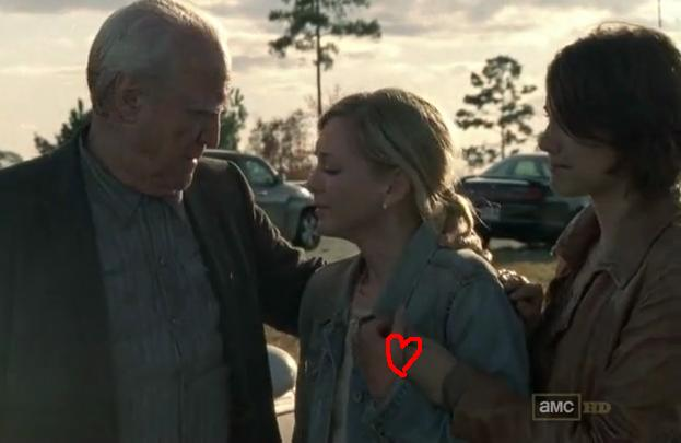 File:Beth's broken heart.jpg