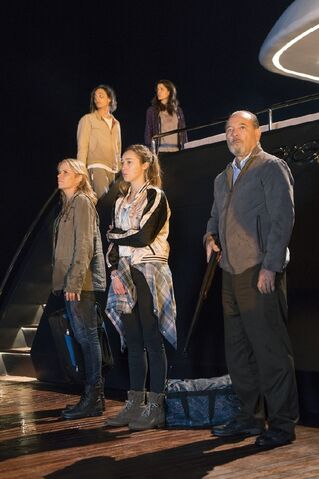 File:201 Monster on Deck.jpg