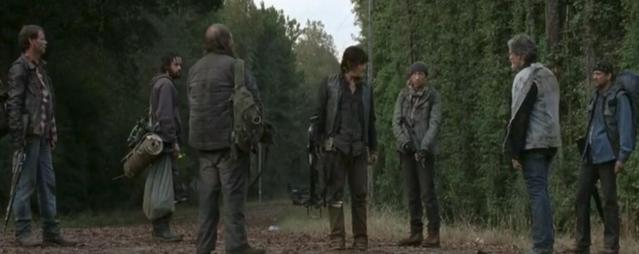 File:Daryl and Joe's group.png