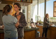 Fear-the-walking-dead-episode-106-madison-dickens-3-935