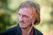 The-walking-dead-season-6-episode-14-dwight