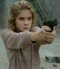 File:Walking dead tv lizzie.jpg