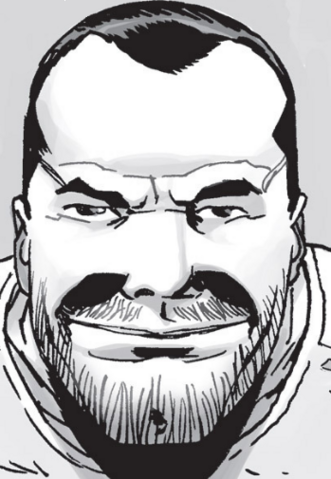 File:14Negan157.png