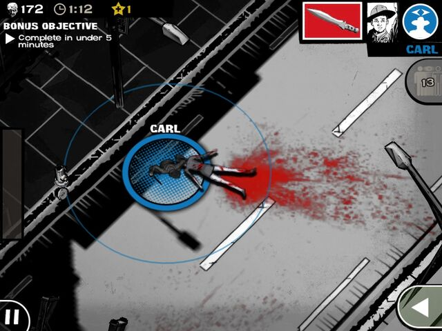 File:Carl (Assault) close range kill.jpg