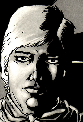 File:Donna 27.PNG