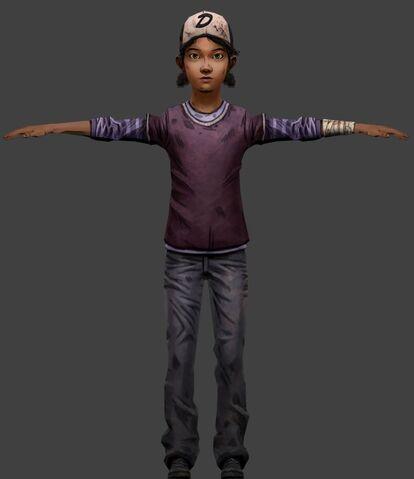 File:S2 Clementine 3D Model V2.jpg