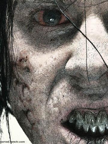 File:Zombie-joe-650 480x640.jpg
