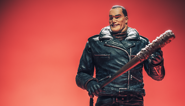 File:Feat-negan.png