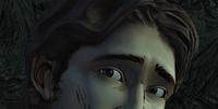 Luke (Video Game) Gallery