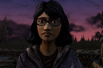 Sarah (Videó Játék)
