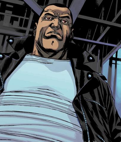 File:Negan (darker shadowing training part 2).png