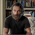 Thumbnail for version as of 07:03, March 2, 2015