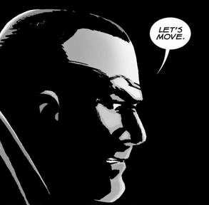 File:3Negan124.png