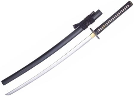 File:Samurai Sword .jpg