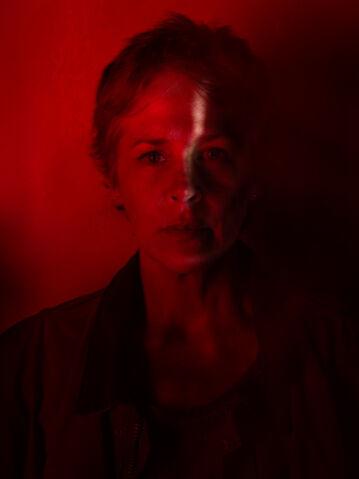 File:TWDCarol-Season7-Red.jpg