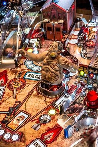 File:The Walking Dead Pinball Machine (Pro Edition) 12.jpg