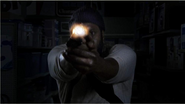 Tyreese - big spot (2)