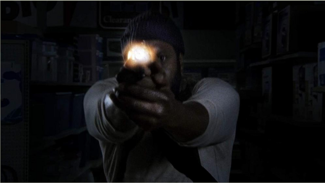 File:Tyreese - big spot (2).png