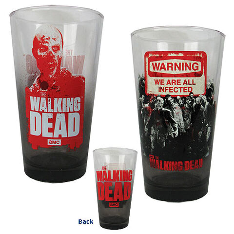 File:Warning 2pk Zombie Pint Glasses.jpg