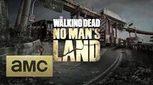 Trailer The Walking Dead No Man's Land Mobile Game