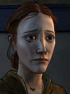 IHW Bonnie Sad