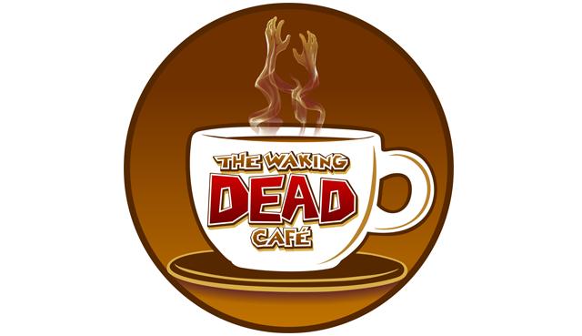 File:The Waking Dead Café.png
