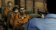 400D Scared Prisoners