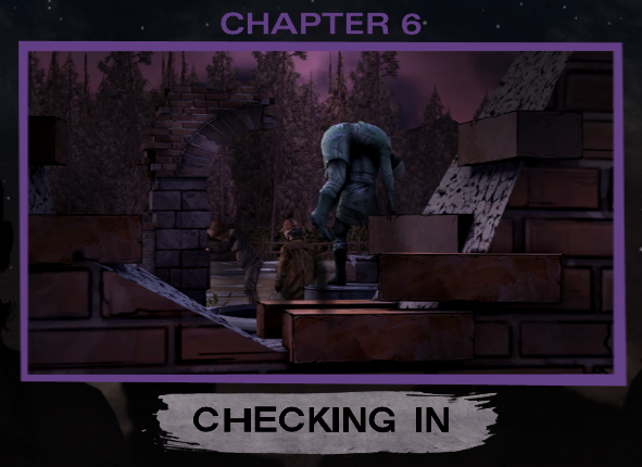 File:AmTR Chapter 6.PNG
