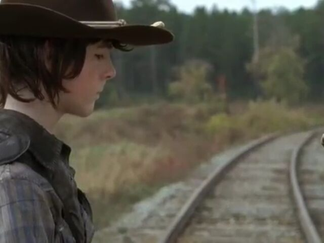 """File:Carl """"Us"""" railway1.jpg"""
