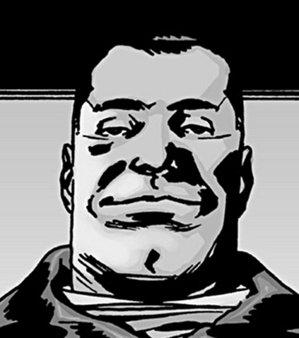 File:Negan2.png
