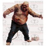 File:Walking-Dead-Figure-23-150x150.jpg