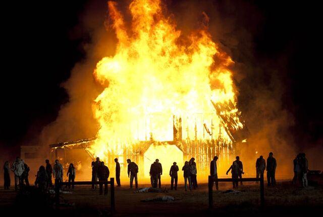File:Barn Burning.jpg