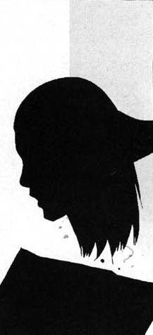File:Heads 2.JPG