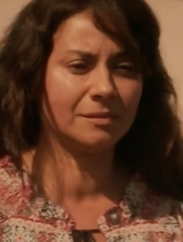 File:Season two rosarito resident (10).png