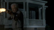 Hershel shooting