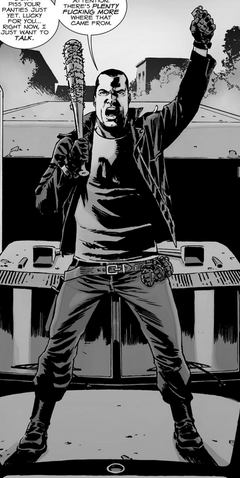File:Negan 119.png