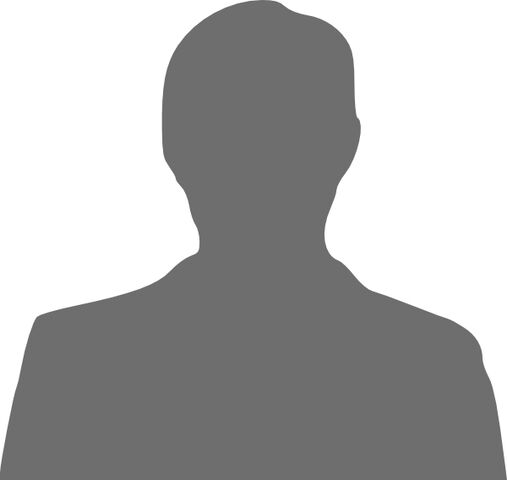 File:Anonymous silhouette.jpg