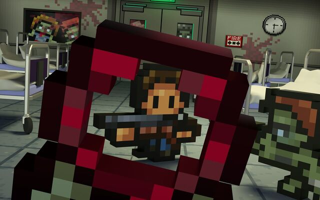 File:Rick shotzombie escapists.jpg