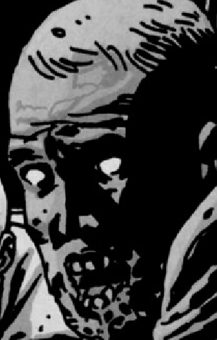 File:Zombie 54.PNG