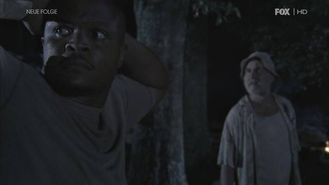 File:2x09 T-Dog and Dale.jpg