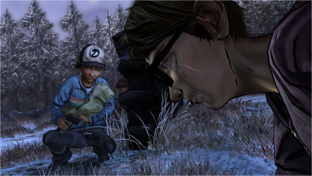 File:NGB Arvo Mourning His Dead Sister.png