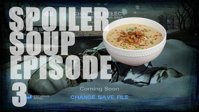 File:Spoiler soup episode 3 logo.png
