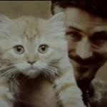 "File:WM - (BLR) Petyr ""Petey"" Baelish ""Kitten Meat"" dessert..jpg"