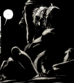 Thumbnail for version as of 16:14, November 26, 2014