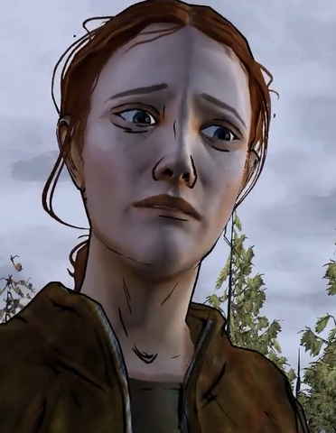 File:AmTR Trailer Bonnie Sad.png