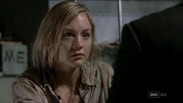 File:Beth asking her father if he's okay.JPG