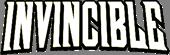 File:Invincible Logo.png