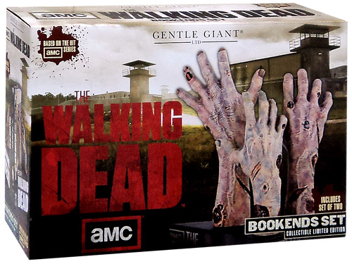 File:Zombie Hand Bookend 1.jpg