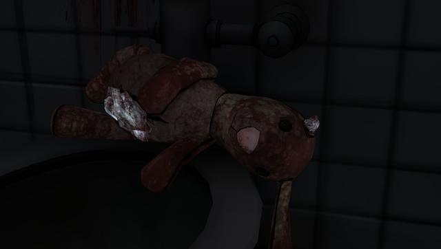File:ATR Torned Up Rabbit.png